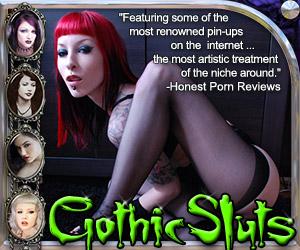 members.gothicsluts.com