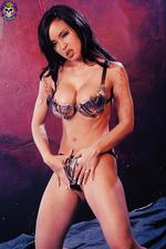 Erotic Fandom - Porn Picture of the Day