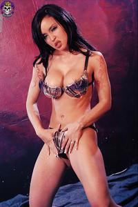 erotic fandom daily