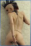 eroticBPM
