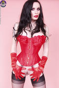 GothicSluts.com - The Premier Gothic Babe Site
